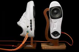 cool looking speakers 18 bumpin speakers that ll make your music come to life cooby