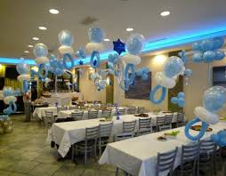 baby shower decorations for baby shower decoration in miami fort lauderdale wicker chair baby