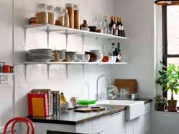 how to design creative small kitchens my home design journey