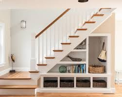 staircase design style staircase design ideas renovations photos