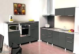 cuisine occasion pas cher meuble de cuisine occasion excellent meuble cuisine occasion element