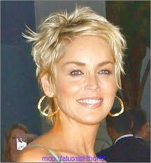 very short hairstyles for women over 60 hairtechkearney