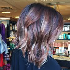 hair color pics highlights multi the 25 best dimensional hair color ideas on pinterest blonde