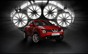 used nissan juke at royal nissan juke sets new guinness world record auto mart blog