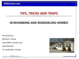 home design app tips and tricks home design app tips and tricks 100 images handy ios 10 tips