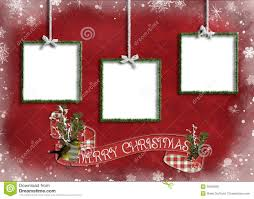best collections of christmas ornament picture frame all can