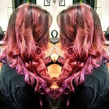 style cuts 58 photos u0026 25 reviews hair salons 1240 beryl st