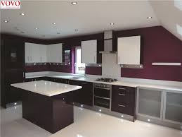 design a kitchen online for free impressive design a kitchen online buy modern design kitchen