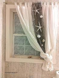 Bathroom Window Curtain Ideas Decorating Bathroom Window Ideas Window Treatments For Small Bathroom Windows