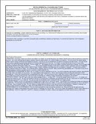 Da Form 4856 Initial Counseling Fillable Awesome Army Counseling Form Contemporary Best Resume Exles