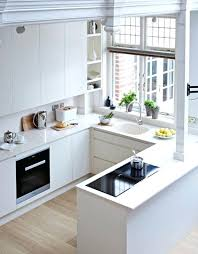 small kitchen interiors minimalist kitchen design kitchen design kitchen set for small