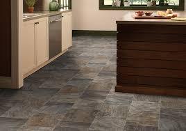 laminate flooring that looks like tile design tips flooring