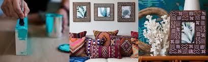 alyse artfully crafted decor