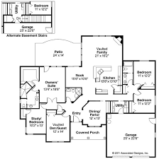 Contemporary House Floor Plan 65 Best Great Floor Plans Images On Pinterest Plan Plan House