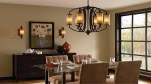 craftsman lighting dining room dining room ideas