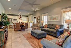 port aransas vacation rentals port aransas beach rentals