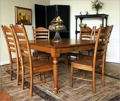 french country dining tables u2013 thelt co