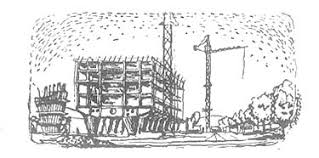 a controversial genius le corbusier debated in bristol culture24