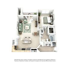 1 bedroom apartments in lexington ky 1 bedroom apartments lexington ky forty apartments 1 bedroom sf 1