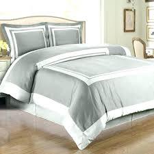 white bedroom set king white bed set full light blue and white bedding full size of blue