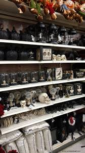 halloween 2017 halloween sighted michaels stores 2017 from zombos u0027 closet