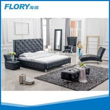 Black Leather Headboard Bedroom Set Faux Leather Bedroom Furniture Set White Headboard Chest Of