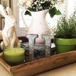 dining room table decor good dining room table decor 47 for your