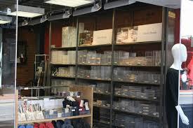 muji department store chatham street dublintown