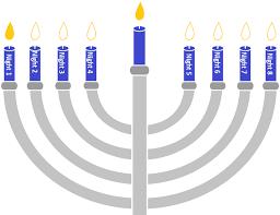 chanukkah candles hanukkah unbound 1st judaism unbound