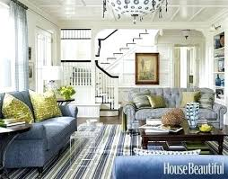 traditional decorating traditional living room decor living room traditional decorating