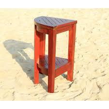 Ikea Laminate Flooring Uk Cabinets Ideas Alderwood How To Fresh Alder Wood Price And