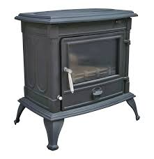 megamaster ledro fireplace cast iron lowest prices u0026 specials