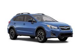 2017 Subaru Crosstrek Vin Jf2gpabc9h8208822