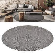 Outdoor Rugs Uk Gloster Deco 220cm Outdoor Rug Light Birstall