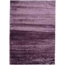 Mauve Runner Rug Adorable Mauve Runner Rug With Lovely Mauve Runner Rug Brilliance