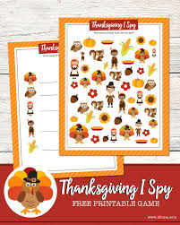 Thanksgiving Holiday Ideas 577 Best Holidays Thanksgiving Images On Pinterest Holiday