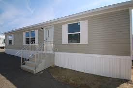 49 995 3 bedroom camelot 28443 double wide home for sale at