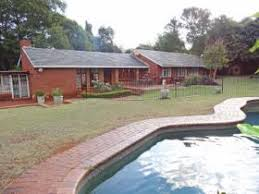 Bedroom Garden Cottage To Rent In Centurion - lynnwood pretoria property property and houses to rent in