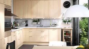 ikea cuisine en bois ikea cuisines lot central cuisine ikea et autres de cuisson