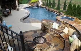 Patios Kansas City Creating Kansas City U0027s Cool Pools Thisiskc