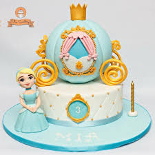 cinderella cake cake by the sweetery by diana cakesdecor