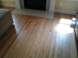 J Flooring by J U0026 R Floor Covering Saratoga Springs Ny Red Oak Hardwood