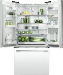 appliance top ten kitchen appliances top popular kitchen