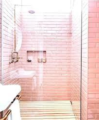 retro pink bathroom ideas pink bathroom ideas retro pink bathroom tile 2 retro pink bathroom