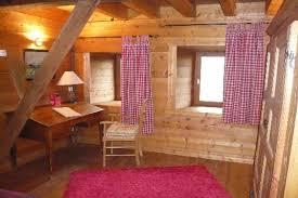 location chambre annecy maison d hôtes et gîte de charme à vaulx à 15km d annecy à la