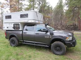overland camper building a great overland expedition truck camper rig u2013 truck
