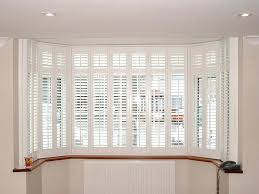 Shutters For Inside Windows Decorating Wooden Shutters For Inside Windows Craftmine Co