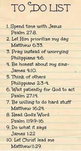 274 best bible study images on bible readings bible