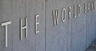 si鑒e banque mondiale banque mondiale si鑒e 28 images document du groupe de la banque