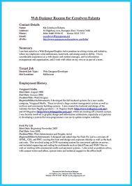 free essays for children adding volunteer info to resume